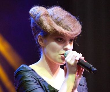 """Finaliści """"X Factor"""" w Rzeszowie"""