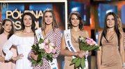 Finalistki Miss Polski 2018 wybrane! Zobacz najpiękniejsze dziewczyny