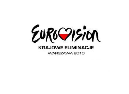 """Finalistów konkursu """"Piosenka dla Europy 2010"""" poznamy 25 listopada /"""
