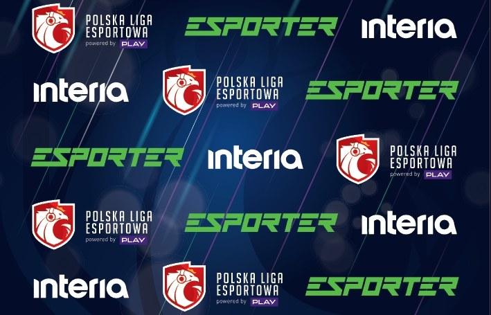 Finałom Polskiej Ligi Esportowej towarzyszyć będą ogromne emocje. To obowiązkowa pozycja dla każdego fana CSGO /materiały prasowe