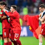 Finały klubowych MŚ: Czy Liverpool osiągnie historyczny sukces?