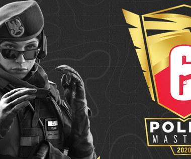 Finały Polish Masters 2020 zostaną rozegrane online