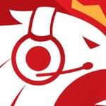 Finały Polskiej Ligi Esportowej jako turniej międzynarodowy