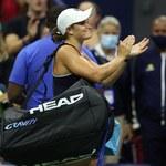 Finały WTA. Ashleigh Barty może nie zagrać