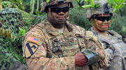 """""""Financial Times"""": Batalion NATO będzie rozmieszczony w przesmyku suwalskim"""