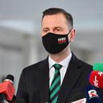 Finanse PSL. Kredyt na 5,5 mln zł, zlecenia dla byłych posłów Kukiz'15