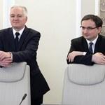 """""""Finansowe imperium"""" Zbigniewa Ziobry nie jest zagrożone. Na razie"""