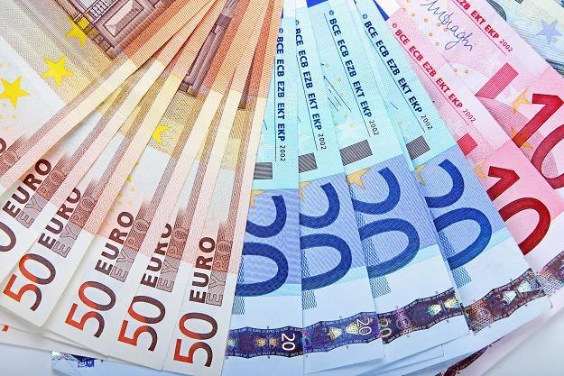 Finansowy zastrzyk dla europejskiej gospodarki przekroczy 300 mld euro /©123RF/PICSEL