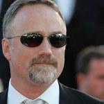 Fincher znów o mordercy