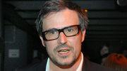 Finezyjne okulary