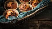 Finger food, sałatki i ciepłe dania, czyli sylwestrowe menu