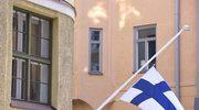 Finlandia idzie na wojnę z terrorystami? Wzywa posiłki