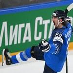 Finlandia, jak przed dwoma laty, zagra w finale MŚ!