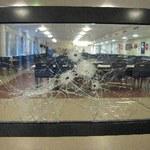Finlandia: kolejna groźba w internecie