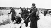Finlandia: Mieszkańcy z prawem do fortyfikacji na granicy z Rosją