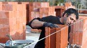 Finlandia: Nowe przepisy dla pracowników budowlanych, także dla Polaków