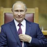 Finlandia: Prezent od Putina trafił do Archiwum Narodowego