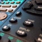 Finlandia wdroży usługi HbbTV