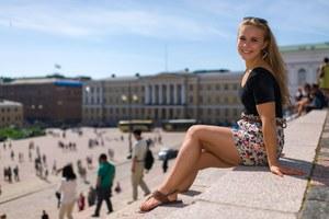 Finlandia wprowadzi bezwarunkowy dochód podstawowy?