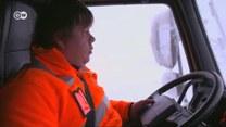 Finnmark. Kraina srogiej i długiej zimy