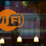 Finowie legalizują otwarte Wi-Fi