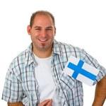 Finowie najbardziej inteligentni. Polacy na 14. miejscu
