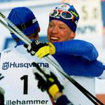 Fińscy biegacze narciarscy skazani na kary więzienia