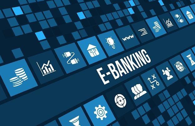 Fintechy przyspieszają zmiany w tradycyjnej bankowości... /©123RF/PICSEL