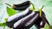 Fioletowe i żółte warzywa pomogą ochronić się przed demencją i nowotworami