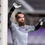 Fiorentina - Benevento Calcio 0-1 w meczu 8. kolejki Serie A
