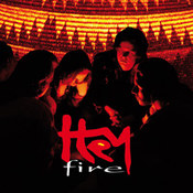 Hey: -Fire