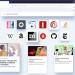 Firefox 57 - wielkie zmiany w przeglądarce Mozilli