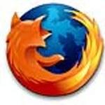 Firefox dziełem małolata