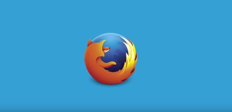 Firefox nie jest już tak bezpieczny jak kiedyś? Tak przynajmniej twierdzą eksperci z Pwn2Own /materiały prasowe