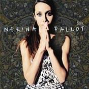 Nerina Pallot: -Fires