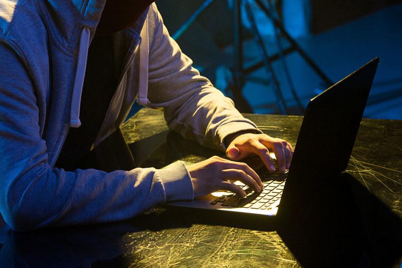 Firm nie stać dzisiaj na bagatelizowanie ryzyka ataków hackerskich i oszczędzanie na bezpieczeństwie /123RF/PICSEL