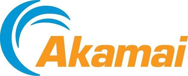Firma Akamai powstała w 1998 roku /Internet