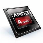 Firma AMD prezentuje nowe procesory dla komputerów stacjonarnych