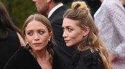 Firma bliźniaczek Olsen wyzyskuje swoich pracowników!?