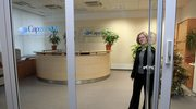 Firma Capgemini zatrudni 100 pracowników we Wrocławiu