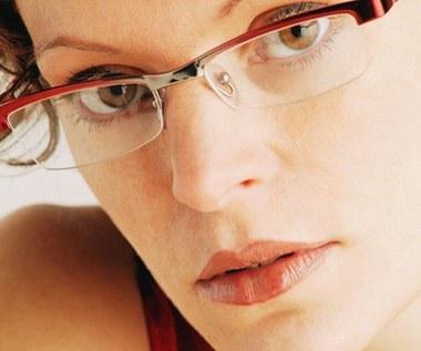 Firma dopłaci do twoich okularów