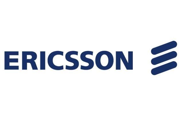 Firma Ericsson stworzyła ciekawy raport /INTERIA.PL/materiały prasowe