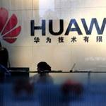 Firma Huawei zbudowała Centrum Sieci Szkieletowej na Podkarpaciu