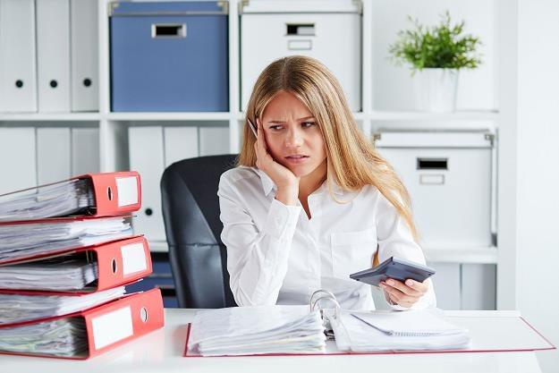 Firma, która organizuje akcje promocyjną, może zostać zobowiązana do odprowadzenia podatku od nagród /©123RF/PICSEL