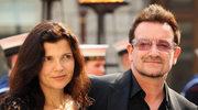 Firma odzieżowa Bono i jego żony na krawędzi bankructwa