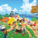 Firma z Hongkongu oferuje 2,5 tysiąca dolarów miesięcznie za tworzenie wyspy w Animal Crossing