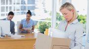 Firma zwolni z obowiązku pracy w okresie wypowiedzenia, zwłaszcza gdy straci zaufanie