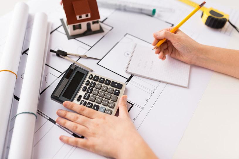 Firmom budowlanym znów grożą szok cenowy i paraliż /123RF/PICSEL