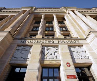 """Firmy chcą ochrony przed """"agresywnym"""" polskim fiskusem"""
