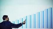 Firmy chcą podwyższać pensje w 2016 r. Które branże mogą liczyć na znaczące wzrosty?